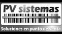 logo de PV Sistemas