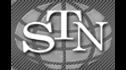 logo de Servicios Topograficos del Norte
