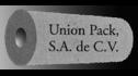 logo de Union Pack
