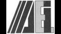 logo de Abastecedora Electrica del Istmo