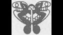 logo de Vainas de Macondo