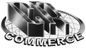 logo de Cr Commerce