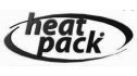 logo de Heat Pack