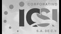 logo de Icsi Corporativo