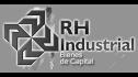 logo de RH Industrial