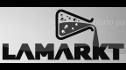 logo de Lamarkt Del Noroeste