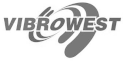 logo de Vibrowest Italiana S.R.L.