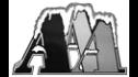 logo de Triple A Refrigeracion En Transporte