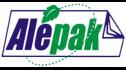 logo de Alepak
