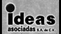 logo de Ideas Asociadas