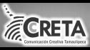logo de Comunicacion Creativa Tamaulipeca