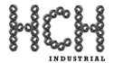 logo de H.C.H. Industrial