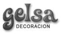logo de Gelsa Decoracion
