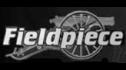logo de Fieldpiece Instruments