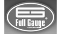 logo de Full Gauge Controls