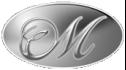 logo de Originales Mariel
