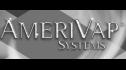 logo de AmeriVap Systems de Mexico