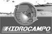 logo de Hidrocampo