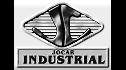 logo de Dados y Sacabocados JC