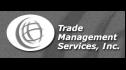 logo de Trade Management Services