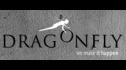 logo de Dragonfly