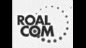 logo de Roalcom