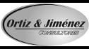logo de Ortiz & Jimenez Consultores
