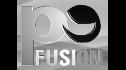 logo de PC Fusion