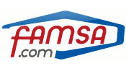 logo de Famsa