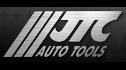 logo de JTC Auto Tools