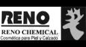 logo de Reno Chemicals