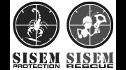 logo de Soluciones Integrales En Seguridad Y Equipos De Emergencia