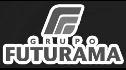 Logotipo de Grupo Futurama
