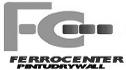 logo de Ferrocenter Pintudrywall S.A.S.