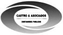 logo de Castro & Asociados