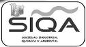 Logotipo de Sociedad Industrial Quimica y Ambiental SIQA