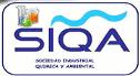 logo de Sociedad Industrial Quimica y Ambiental SIQA