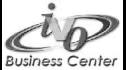 logo de Ivo Business Center