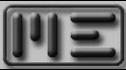 logo de Maquinados Ekarrimex