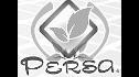 logo de Grupo Quimico Saga Persa