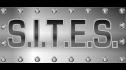 logo de Sistemas Integrales de Tecnologia en Seguridad S.I.T.E.S. / SITES