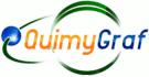 logo de Quimygraf Solutions