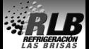 logo de Refrigeracion Las Brisas