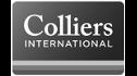 logo de Colliers International Mexico