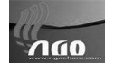logo de NGO Chemical Group Ltd.