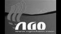 Logotipo de NGO Chemical Group Ltd.