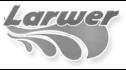 logo de Ingenieria Aqua-termica