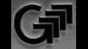 logo de Gabriel's