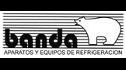 logo de Aparatos y Equipos de Refrigeracion Banda