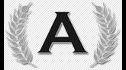 logo de Artegran
